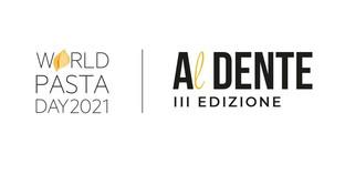 World Pasta Day 2021