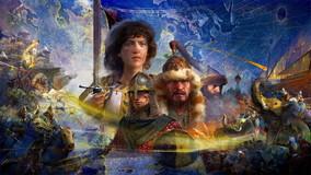 Age of Empires IV: guerra medievale per il ritorno di un grande classico