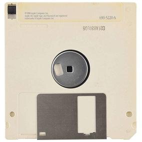 Tokyo dice addio per sempre al floppy disk