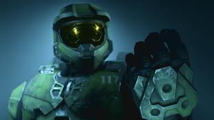 Halo Infinite, il trailer della campagna