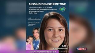 Denise Pipitone, ecco come sarebbe