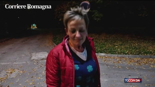 Morti in corsia, assoluzione in Appello per l'ex infermiera Poggiali