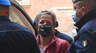 Daniela Poggiali torna in libertà dopo le assoluzioni
