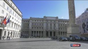 Salone della Giustizia dal 26 al 28 ottobre a Roma