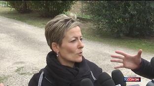 Morti in corsia, parla Daniela Poggiali