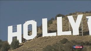 Baldwin, Hollywood si mobilita: via le armi dal set