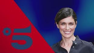 Stasera in Tv sulle reti Mediaset, 27 ottobre