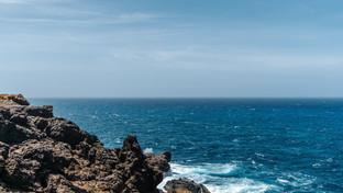 Aruba, i Caraibi tutti per te