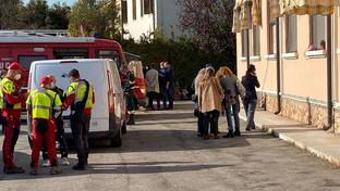 Verona, bimbe uccise nella notte in una casa famiglia