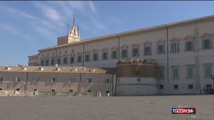 Stop Legge Zan, tensione tra Letta e Renzi