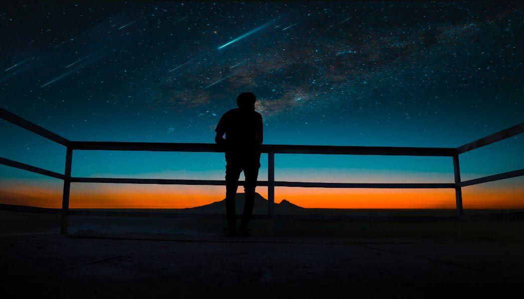 Tutto sulle Geminidi, le stelle cadenti protagoniste del cielo di dicembre 2020
